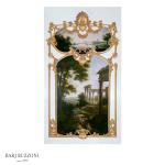 Classic-Landscape-h3365