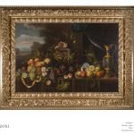 Flemish school still life – SP405