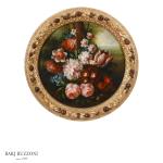 Floral-composition-H3912