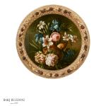 Floral-composition—h3913