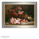 Still-life-with-roses-H4127