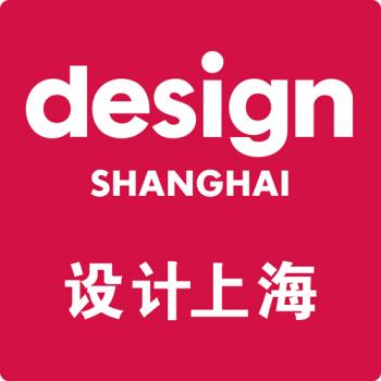 design-shangai-barj-buzzoni